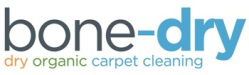 Bone-Dry Carpet Cleaning