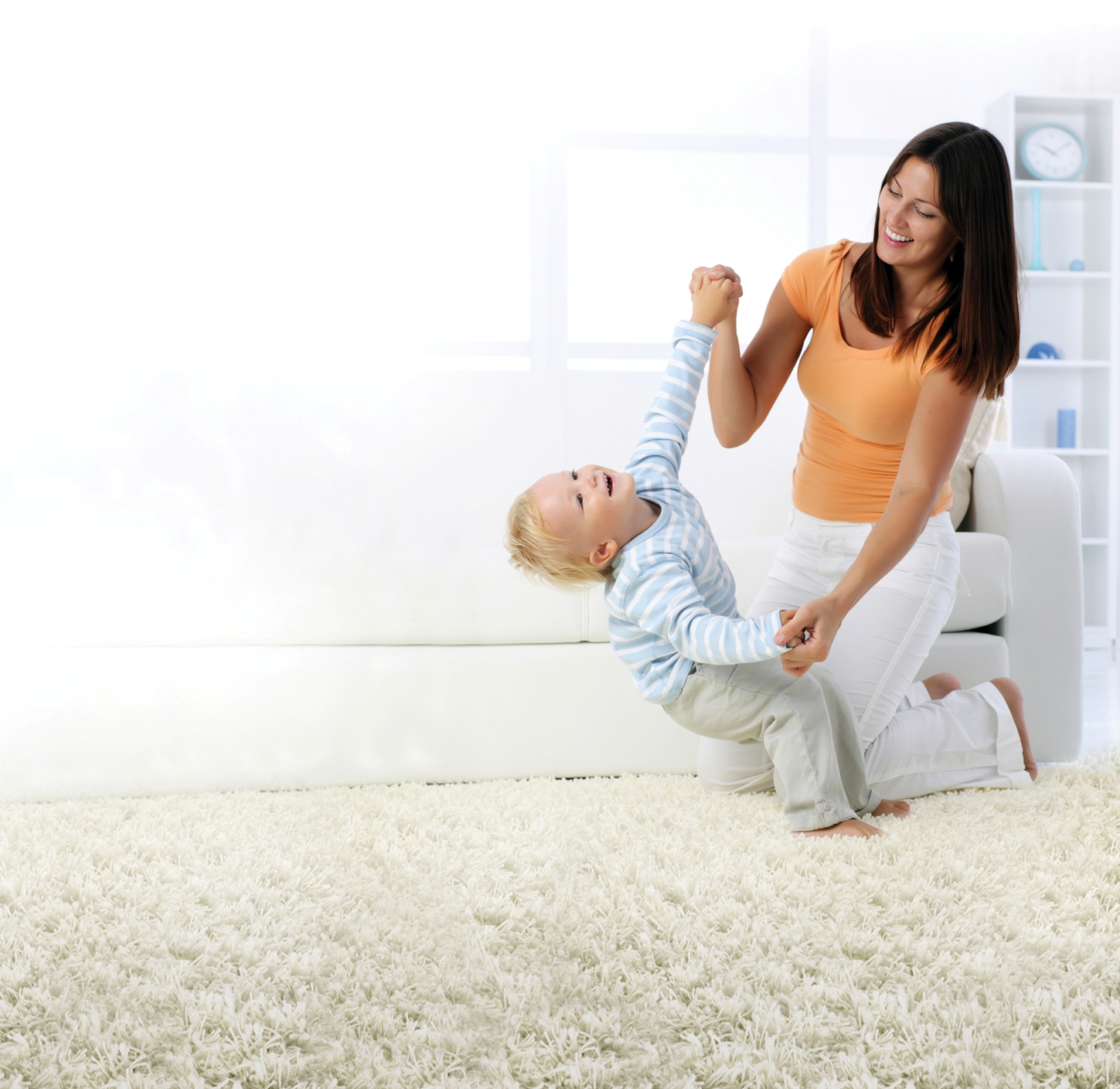 Rob Price Bexley Erith Sidcup And Welling Carpet