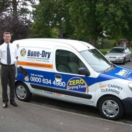 Graham Wallace-Stock. Fareham, Southampton and Portsmouth Carpet Cleaner. 01329 516890.