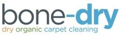Bone-Dry Carpet Cleaning