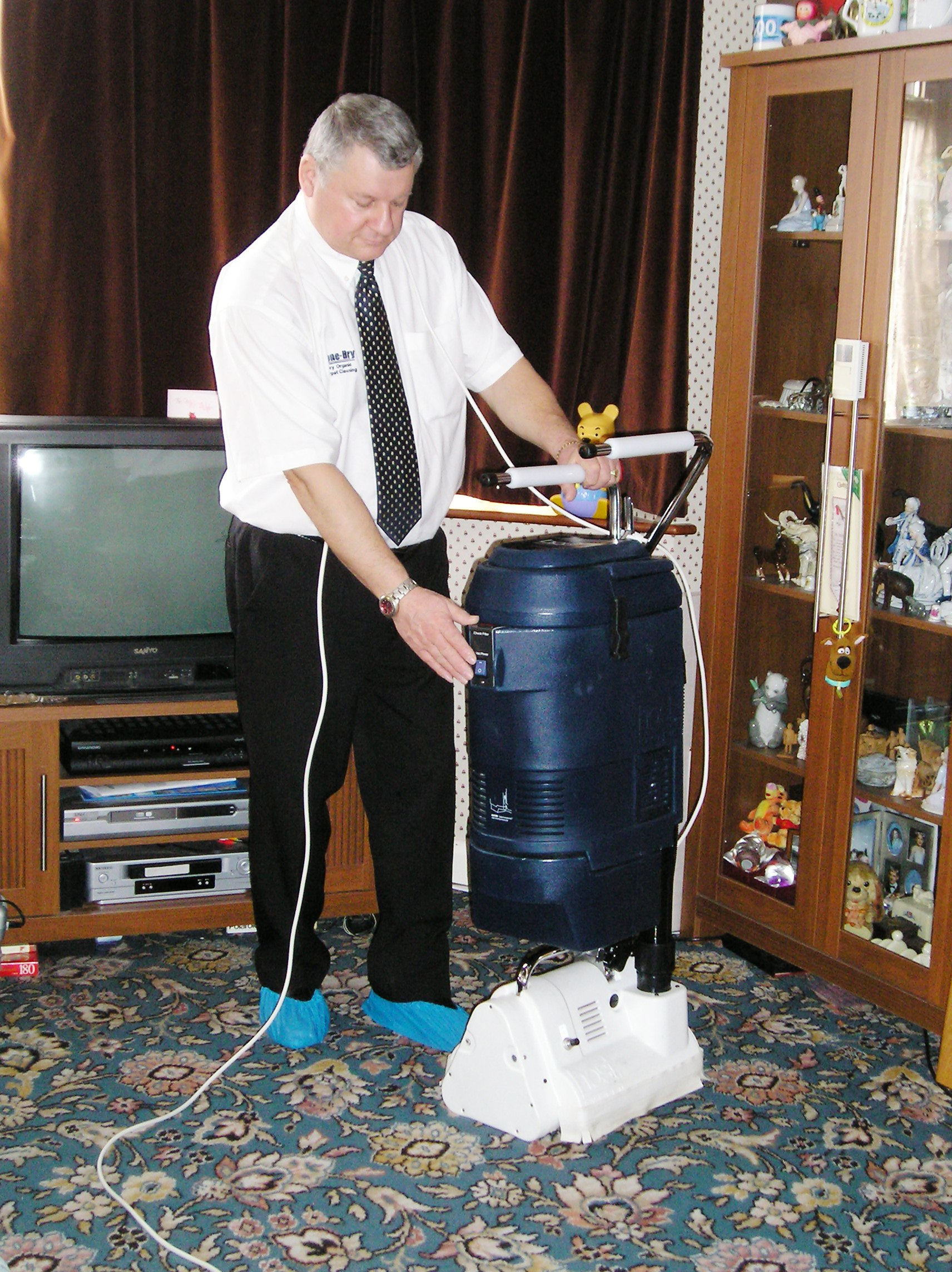 Bone Dry Carpet Cleaning Dry Carpet Cleaning With Zero